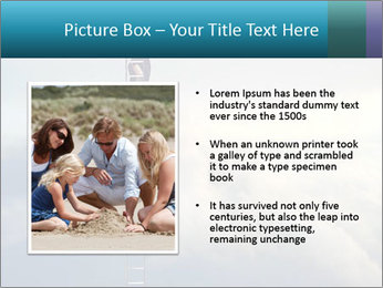 0000076177 PowerPoint Template - Slide 13