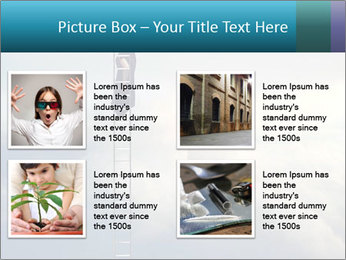0000076177 PowerPoint Templates - Slide 14