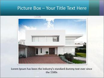 0000076177 PowerPoint Template - Slide 15