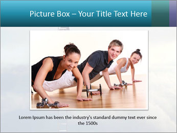 0000076177 PowerPoint Templates - Slide 16