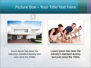 0000076177 PowerPoint Templates - Slide 18