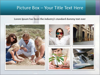 0000076177 PowerPoint Templates - Slide 19