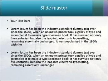 0000076177 PowerPoint Template - Slide 2