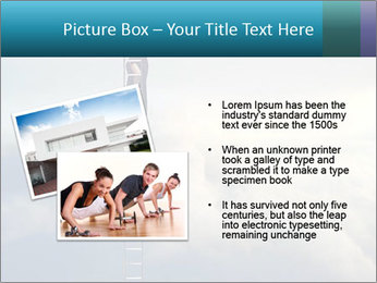 0000076177 PowerPoint Templates - Slide 20