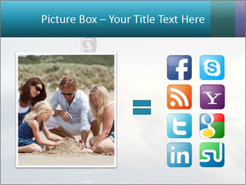 0000076177 PowerPoint Templates - Slide 21