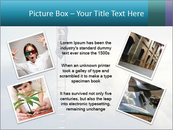 0000076177 PowerPoint Templates - Slide 24
