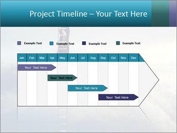 0000076177 PowerPoint Template - Slide 25