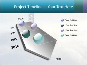 0000076177 PowerPoint Template - Slide 26