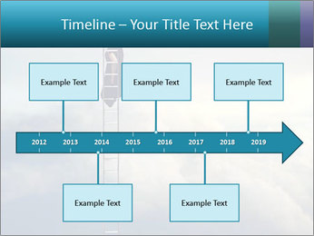 0000076177 PowerPoint Templates - Slide 28