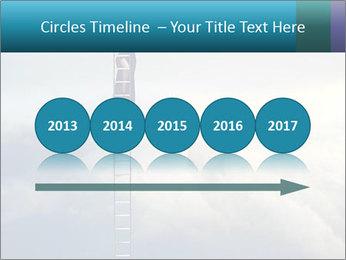 0000076177 PowerPoint Template - Slide 29