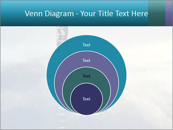 0000076177 PowerPoint Template - Slide 34