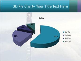 0000076177 PowerPoint Template - Slide 35