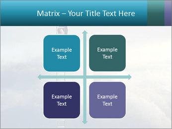 0000076177 PowerPoint Template - Slide 37