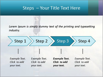 0000076177 PowerPoint Templates - Slide 4