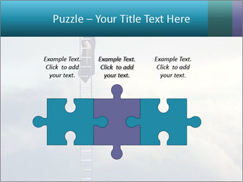 0000076177 PowerPoint Templates - Slide 42