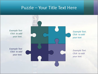 0000076177 PowerPoint Templates - Slide 43