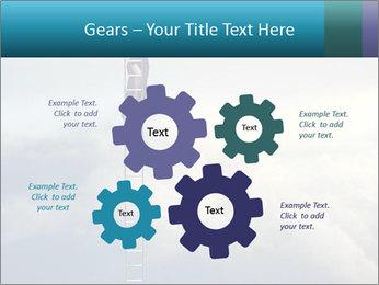 0000076177 PowerPoint Template - Slide 47