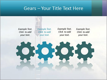 0000076177 PowerPoint Templates - Slide 48