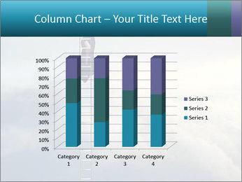 0000076177 PowerPoint Template - Slide 50