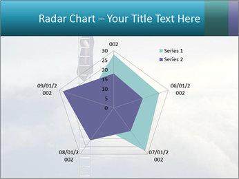 0000076177 PowerPoint Template - Slide 51