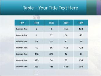 0000076177 PowerPoint Template - Slide 55