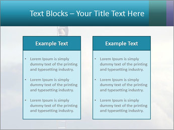 0000076177 PowerPoint Templates - Slide 57
