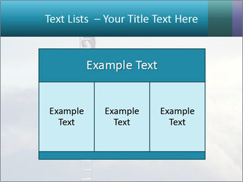 0000076177 PowerPoint Template - Slide 59