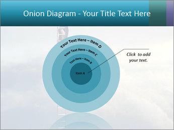 0000076177 PowerPoint Template - Slide 61