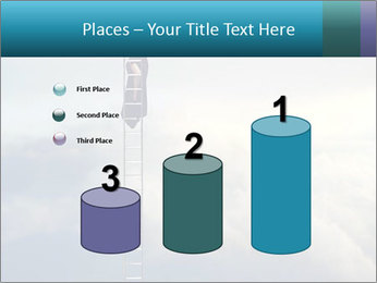 0000076177 PowerPoint Templates - Slide 65