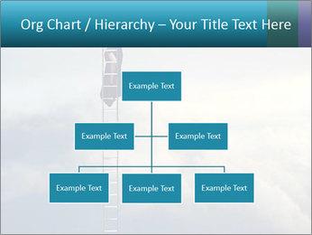 0000076177 PowerPoint Template - Slide 66