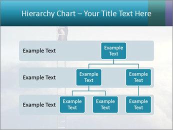 0000076177 PowerPoint Template - Slide 67