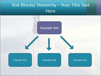 0000076177 PowerPoint Template - Slide 69