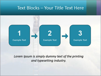 0000076177 PowerPoint Template - Slide 71