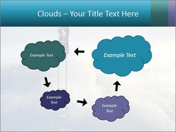 0000076177 PowerPoint Template - Slide 72