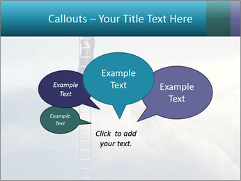 0000076177 PowerPoint Templates - Slide 73