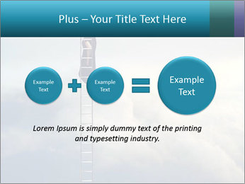 0000076177 PowerPoint Templates - Slide 75