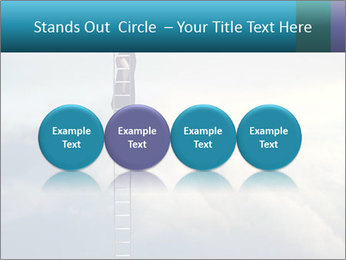 0000076177 PowerPoint Template - Slide 76