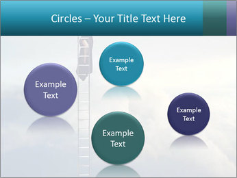 0000076177 PowerPoint Templates - Slide 77