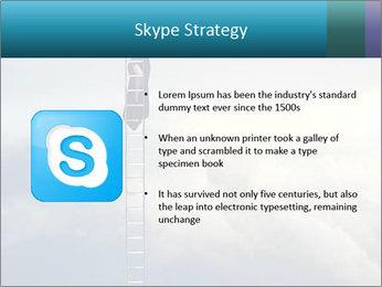 0000076177 PowerPoint Template - Slide 8