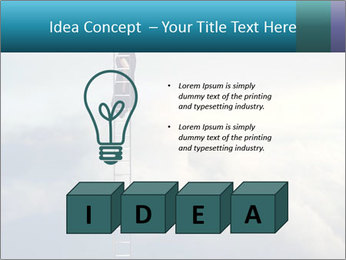 0000076177 PowerPoint Template - Slide 80