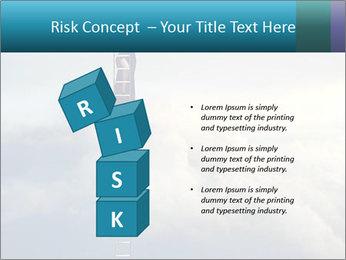 0000076177 PowerPoint Template - Slide 81
