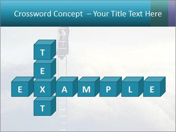 0000076177 PowerPoint Template - Slide 82