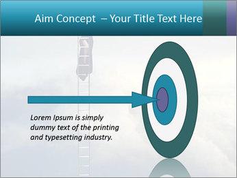 0000076177 PowerPoint Template - Slide 83