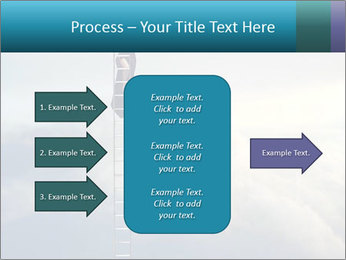 0000076177 PowerPoint Templates - Slide 85