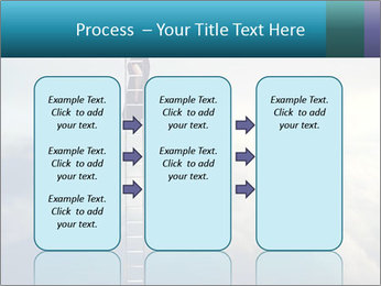 0000076177 PowerPoint Templates - Slide 86
