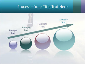 0000076177 PowerPoint Templates - Slide 87