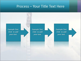 0000076177 PowerPoint Templates - Slide 88