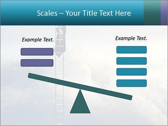 0000076177 PowerPoint Template - Slide 89