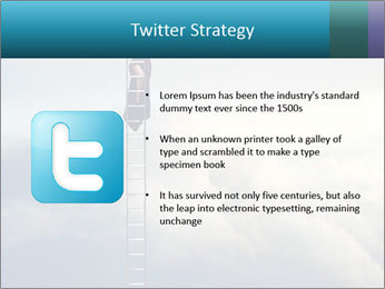 0000076177 PowerPoint Templates - Slide 9