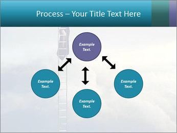 0000076177 PowerPoint Template - Slide 91